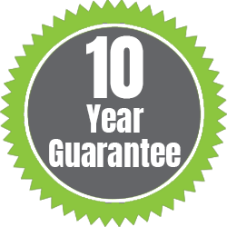 10 year guarantee3